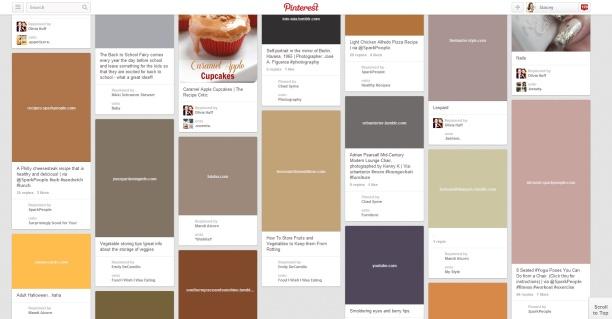 pinterest_loading_colors
